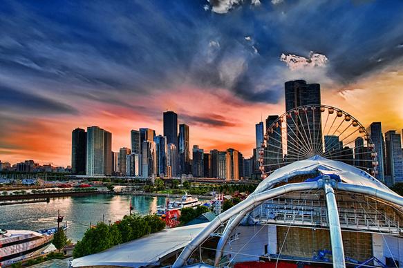 best-piers navy-pier-chicago-paste