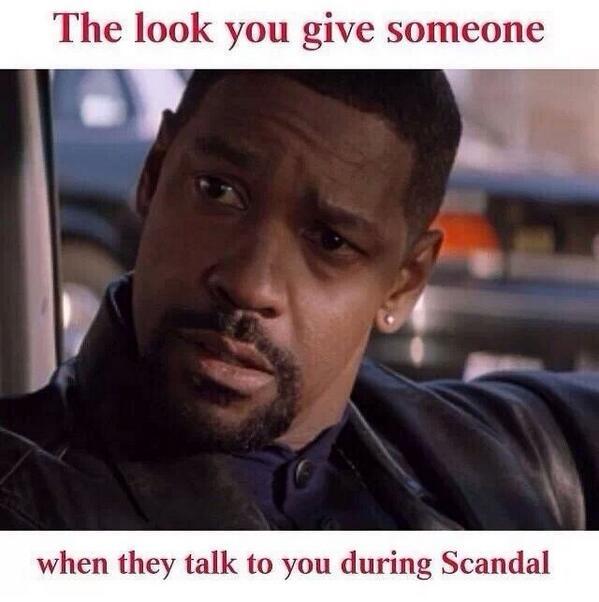 best-scandal-memes biqvgjwcqaa1in2