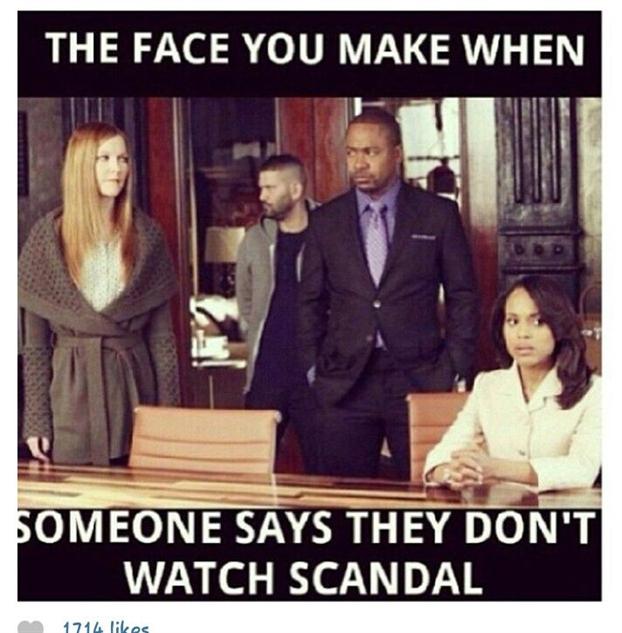 best-scandal-memes d6ac626459aa55de42296a855034cb11