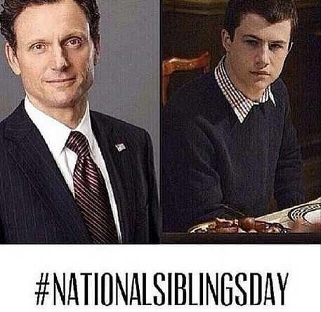 best-scandal-memes nationalsiblingsday-scandal-meme