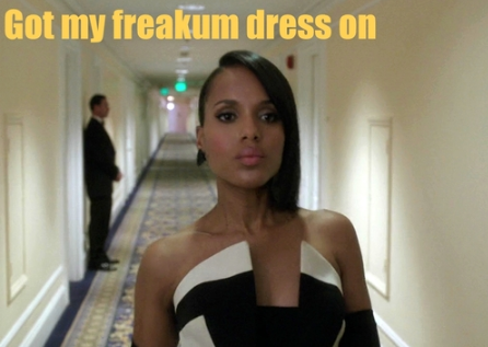 best-scandal-memes screen-shot-2014-08-31-at-21225-pm