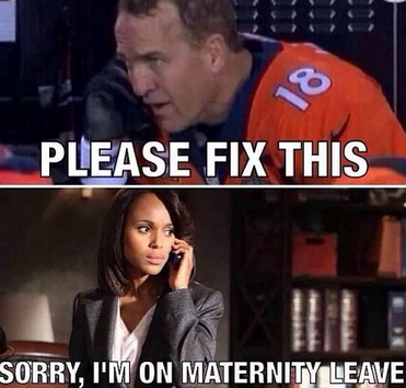 best-scandal-memes screen-shot-2014-09-25-at-51357-pm