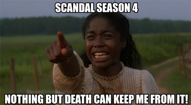 best-scandal-memes screen-shot-2014-09-25-at-54553-pm