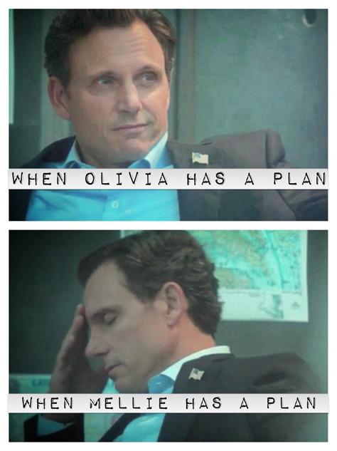 best-scandal-memes tumblr-mubge7skai1ssrm21o1-1280