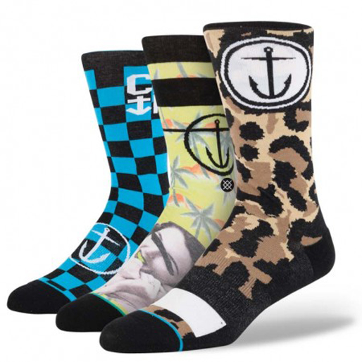 best-socks 1-socks