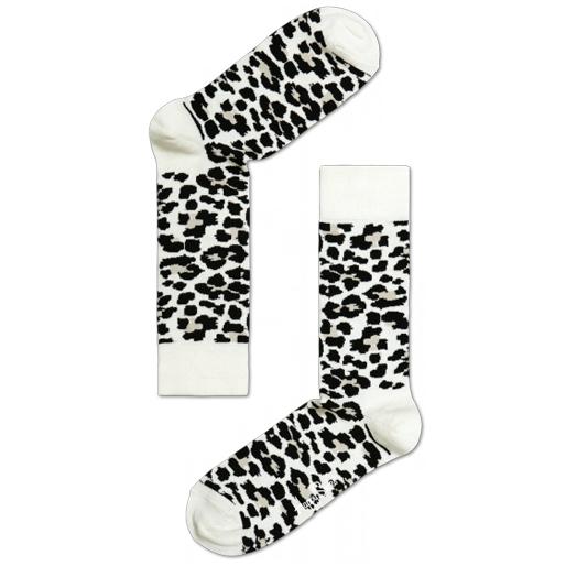 best-socks 12-socks