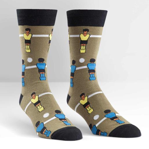 best-socks 13-socks
