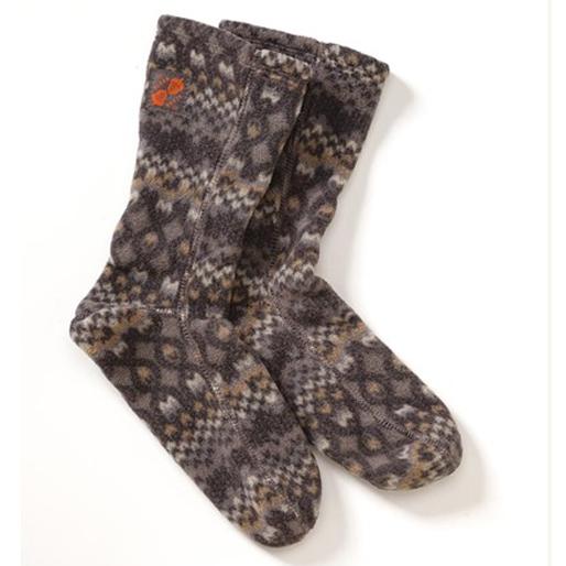 best-socks 14-socks