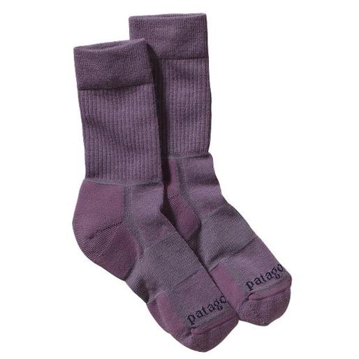 best-socks 15-socks