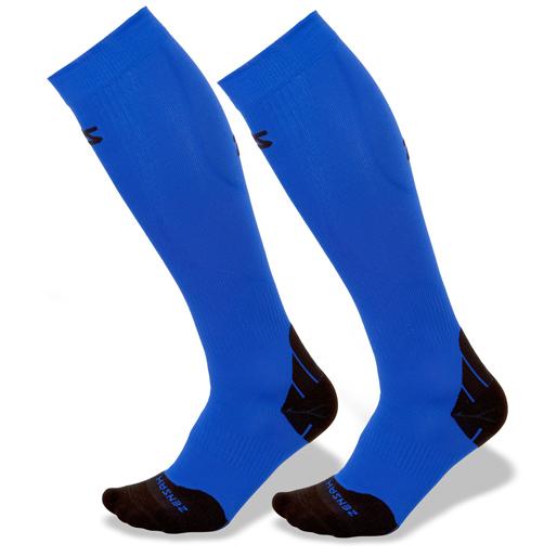 best-socks 5-socks