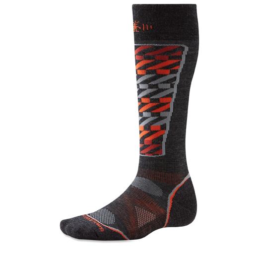best-socks 7-socks