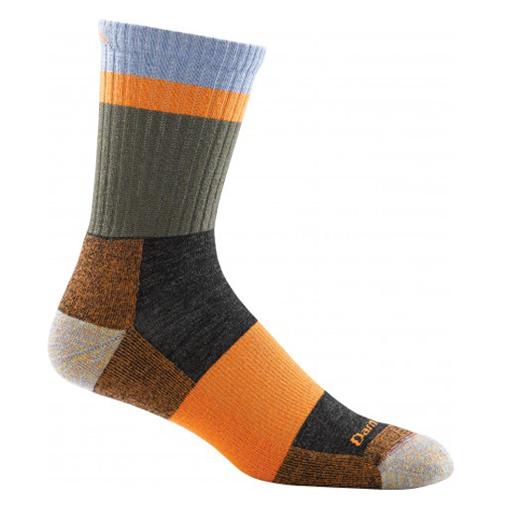 best-socks 8-socks
