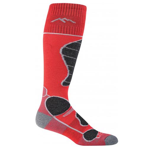 best-socks 9-socks