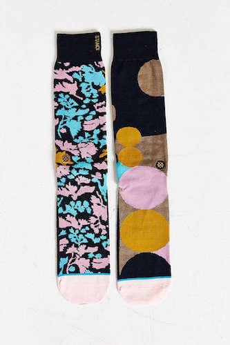 best-socks socksreplace