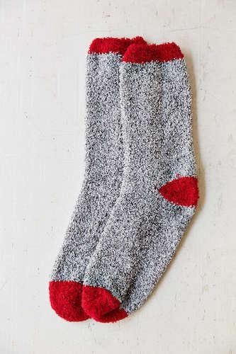 best-socks socksreplace2