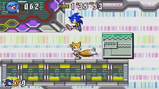 The 25 Best Sonic the Hedgehog Games - Paste