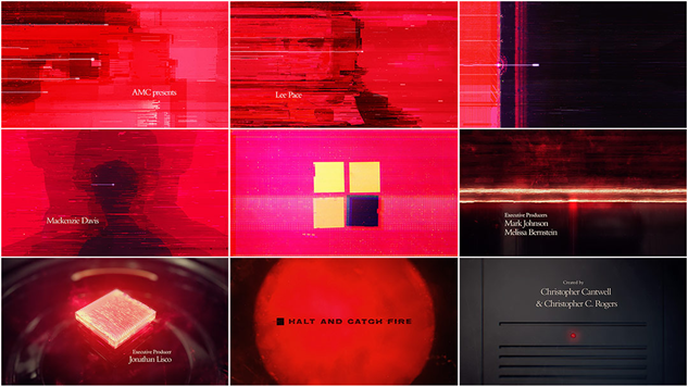 best-titles-2014 hacf-c