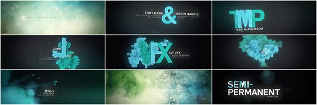 best-titles-2014 title3