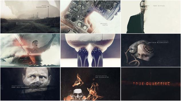 best-titles-2014 title8