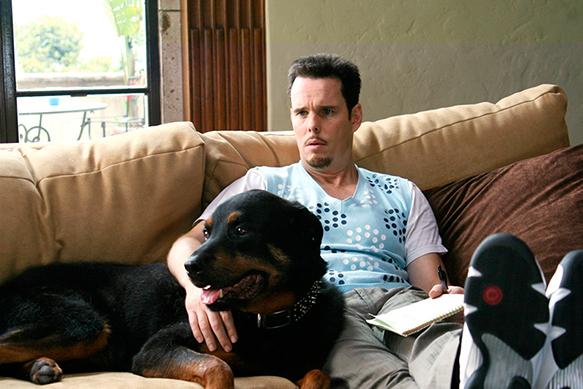 best-tv-dogs arnold---entourage
