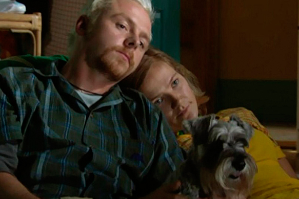 best-tv-dogs colin---spaced