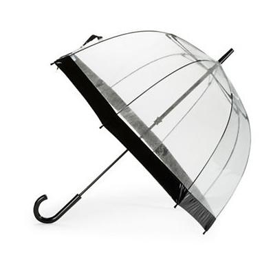 50 Of The Best Umbrella Designs