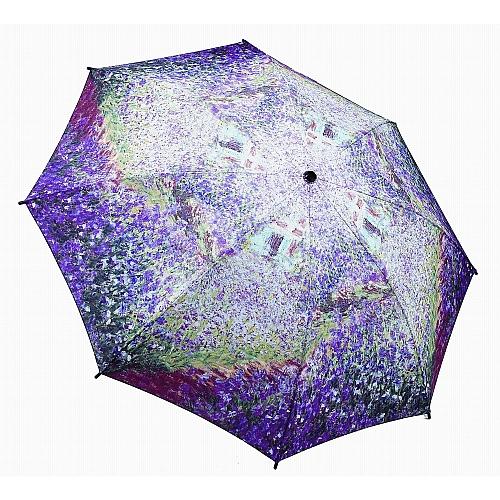 50 Of The Best Umbrella Designs Design Galleries