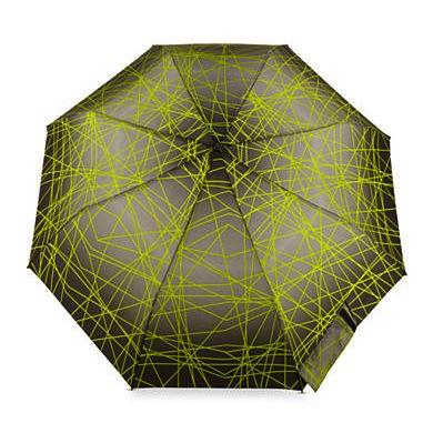 50 of the best umbrella designs design galleries for Architecture upbrella
