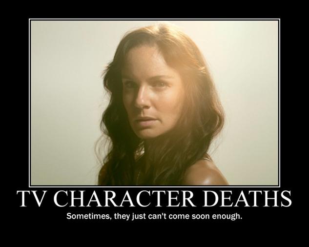 ... Best Walking Dead Memes Paste Walking Dead Lori Death ...