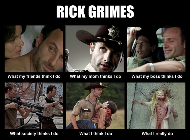 [Image: paste-walking-dead-rick-6-panel.jpg?1384...ress&w=633]