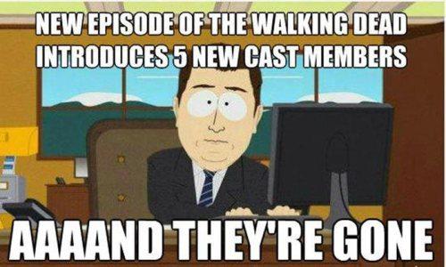 best-walking-dead-memes paste-walking-dead-south-park