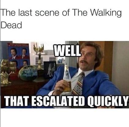 best-walking-dead-memes screen-shot-2014-10-20-at-101907-am