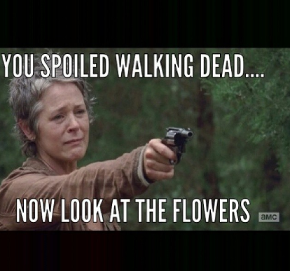 best-walking-dead-memes screen-shot-2014-10-20-at-102058-am