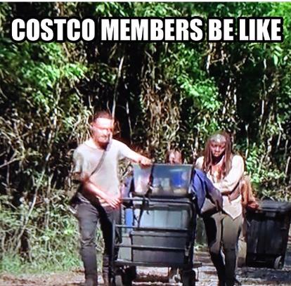 best-walking-dead-memes screen-shot-2014-10-20-at-102113-am