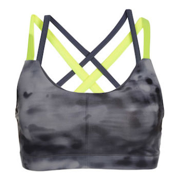best-workout-gear workout-gear-1