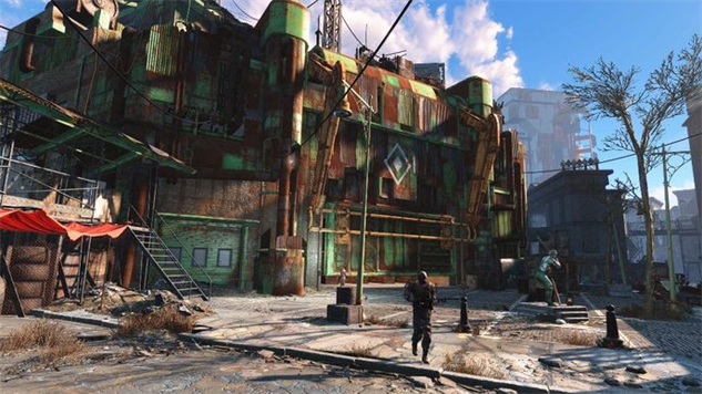 best-xbox-one-games fallout-4-fenway-thumb-688x387-370253