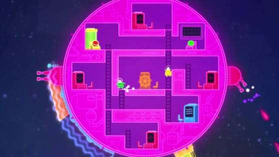 best-xbox-one-games lovers-in-a-dangerous-spacetime