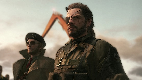 best-xbox-one-games metal-gear-solid-v-list-main