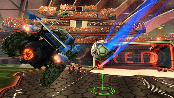 best-xbox-one-games rocket-league-list-main