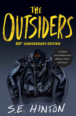 best-ya-all-time outsiders300