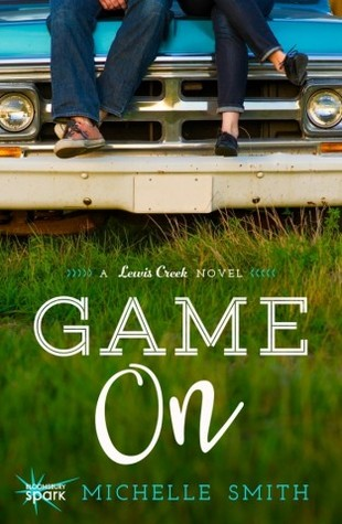 best-ya-aug-2016 game-on-michelle-smith