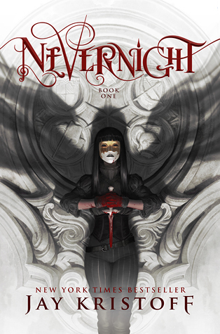 best-ya-aug-2016 nevernight-jay-kristoff