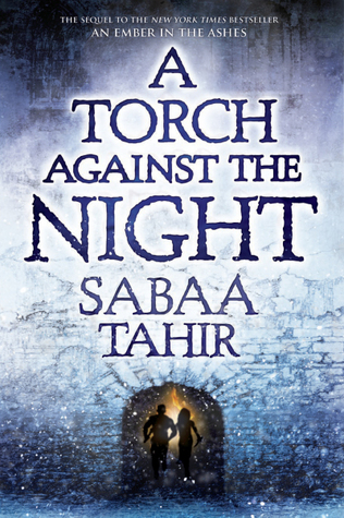 best-ya-aug-2016 torch-against-night-sabaa-tahir