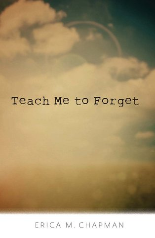 best-ya-dec-16 1teachmetoforgetcover