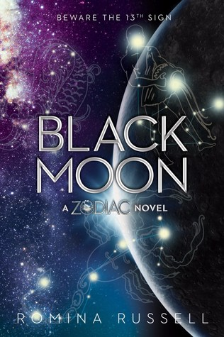 best-ya-dec-16 black-moon-romina