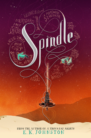 best-ya-dec-16 spindle-ek-johnston
