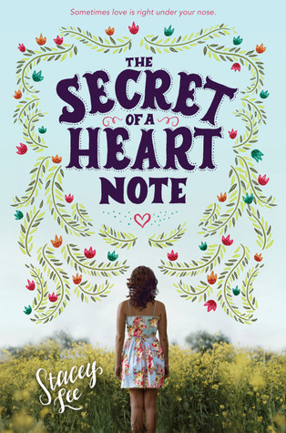 best-ya-dec-16 the-secret-of-a-heart-note-lee