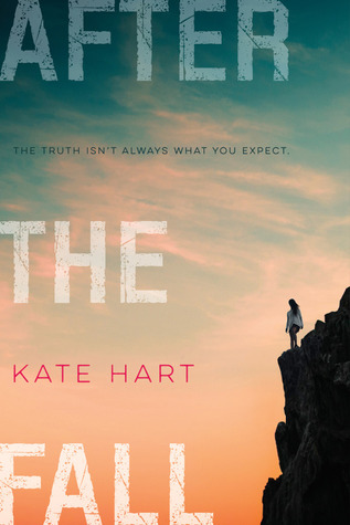 best-ya-jan-2017 after-the-fall-kate-hart