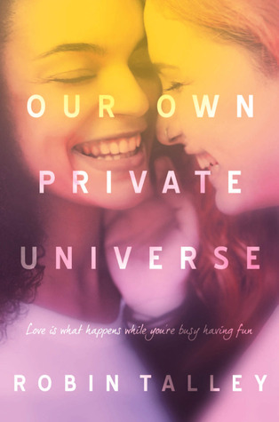 best-ya-jan-2017 our-own-private-universe-talley