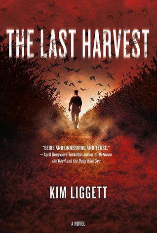best-ya-jan-2017 the-last-harvest-liggett